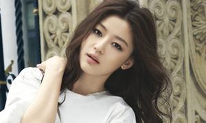 Jun Ji Hyun sở hữu bất động sản giá gần 400 tỷ VND