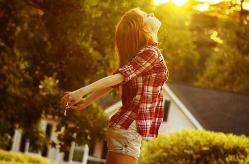 Beautiful-Day-1024x640-6246-1391742576.j