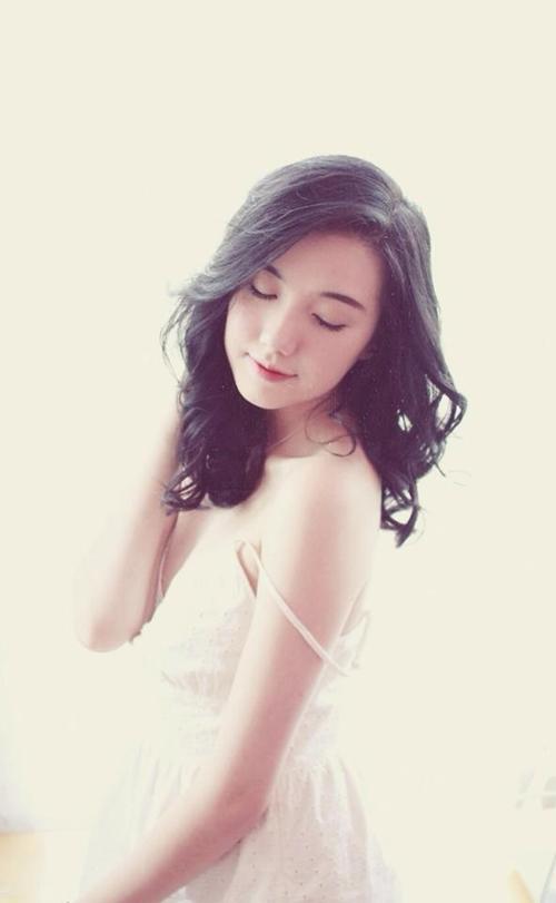 Mie-Nguyen-3-5966-1391736733.jpg