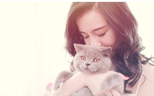Mie-Nguyen-4-1307-1391736734.jpg