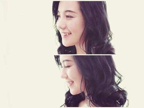 Mie-Nguyen-5-3356-1391736735.jpg