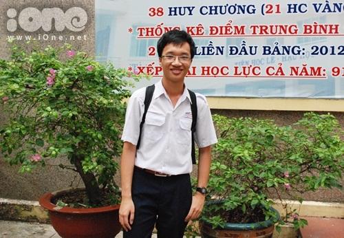 Tuan-Huy-4-JPG-3771-1388206588-2380-1391