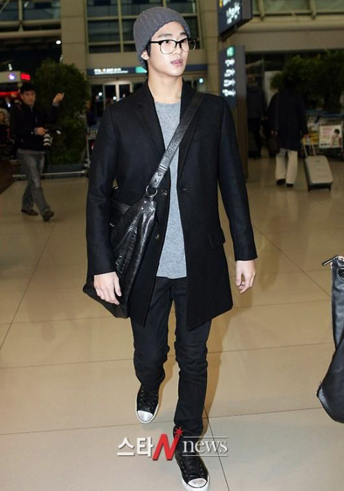 kim-soo-hyun-incheon-6751-1391748901.jpg