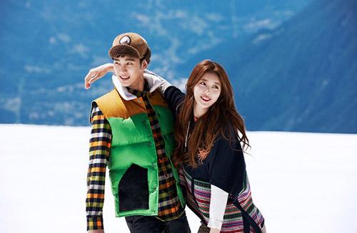 miss-a-suzy-kim-soo-hyun-3881-1391748901