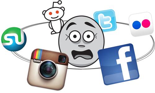 socialmedia-addiction-1377-1391742575.jp