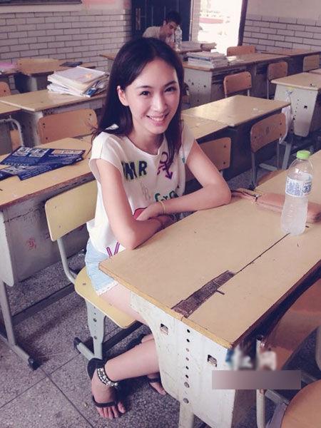 trinh-tu-7319-1391740391.jpg