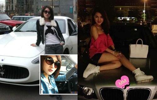 girl-trung-quoc-khoe-cua-1526-1392021183