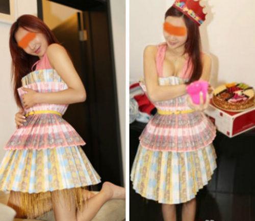 girl-trung-quoc-khoe-cua-3-3404-13920211