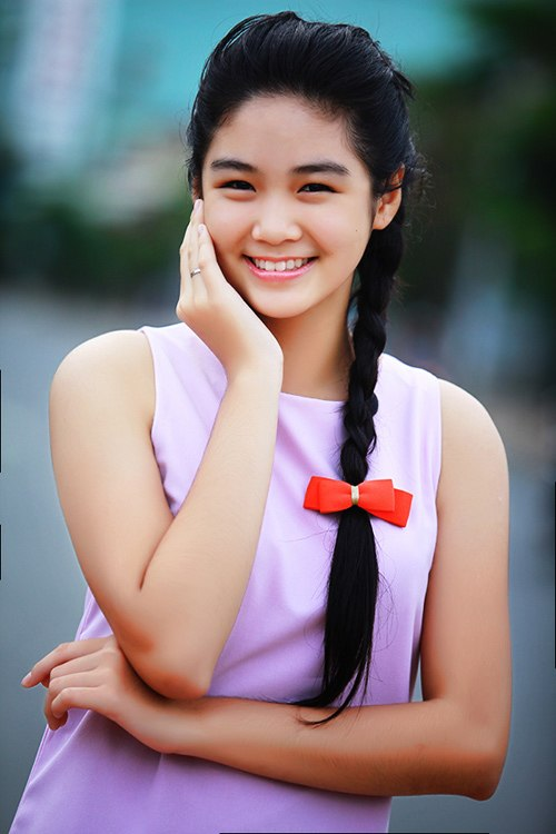 hot-girl-mien-Trung-1-2667-1391968162.jp