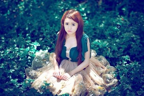 hot-girl-mien-Trung-11-5755-1391968164.j