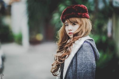 hot-girl-mien-Trung-13-1989-1391968164.j