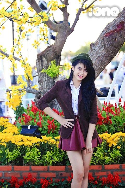 hot-girl-mien-Trung-2-6578-1391968163.jp