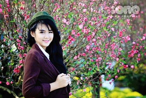 hot-girl-mien-Trung-3-6361-1391968163.jp