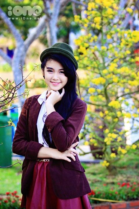 hot-girl-mien-Trung-4-3747-1391968163.jp