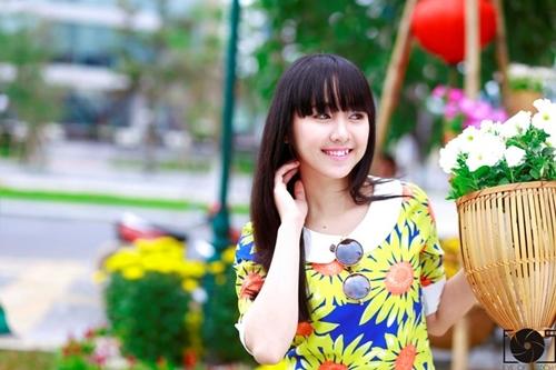 hot-girl-mien-Trung-5-4260-1391968163.jp