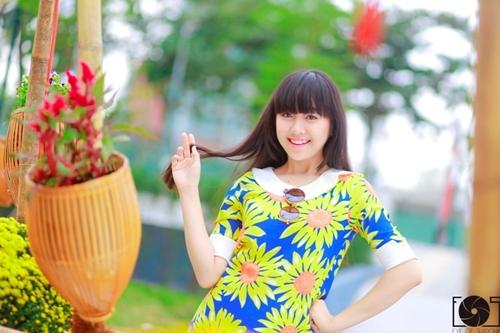 hot-girl-mien-Trung-6-7888-1391968163.jp