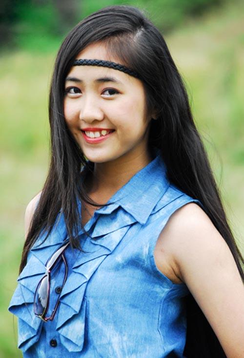 hot-girl-mien-Trung-8-9706-1391968163.jp