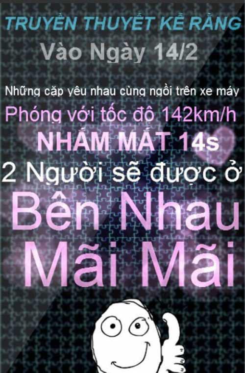 14_1392099407.jpg