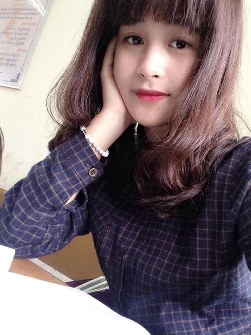 Kieu-Pham-1-1666-1392112398.jpg