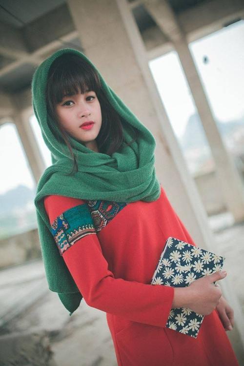 Kieu-Pham-11-9221-1392112399.jpg