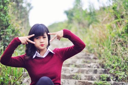 Kieu-Pham-6-6610-1392112399.jpg