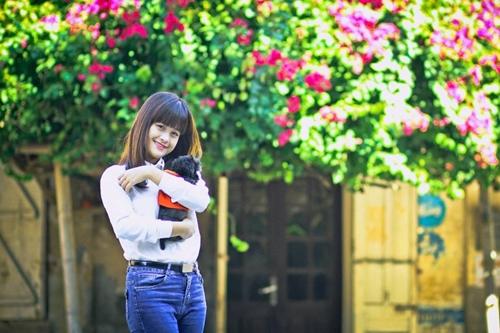 Kieu-Pham-8-2261-1392112399.jpg