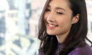 Anna Trương cover ca khúc 'Valentine'