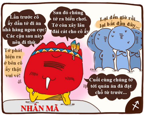 top-5-sao-nam-thich-khoe-khoang-chuyen-tinh-cam-nhat-page-5