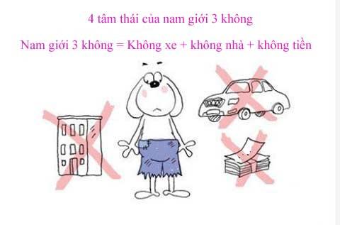 3-khong-1-2784-1392718985.jpg