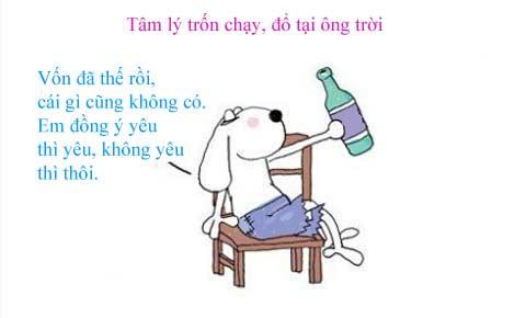 3-khong-2-7366-1392718986.jpg