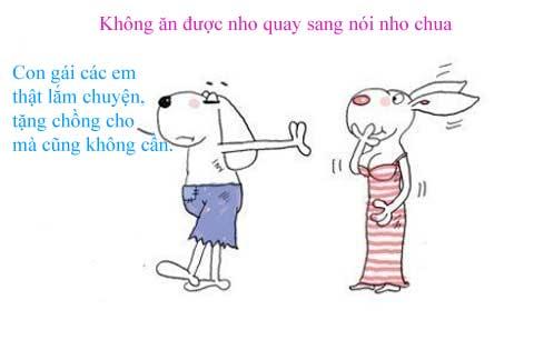 3-khong-3-4280-1392718986.jpg