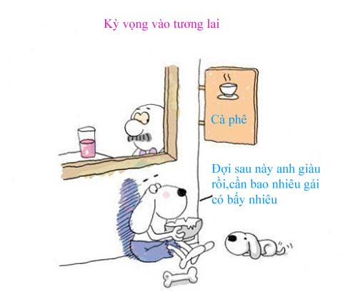 3-khong-4-4299-1392718986.jpg