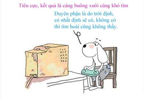 3-khong-5-2936-1392718986.jpg