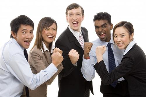Để có thể theo đuổi và phát triển nghề quản trị nhân sự, cần hiểu được tâm lý người khác. Ảnh minh họa: Flick.