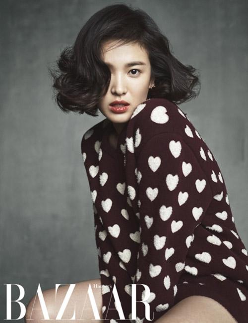 20130918-0235-song-hye-kyo-dep-3552-6274