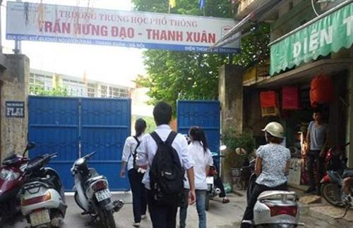 21fcd6thpt-tran-hung-dao-7106-1392861887