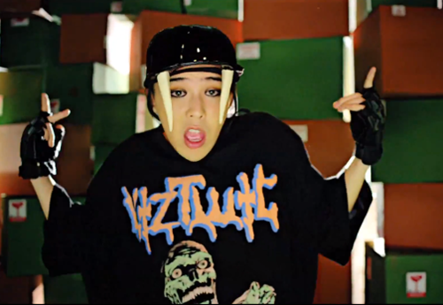 G-DRAGON-GO-MV-GD-OS-KTZ-620x3-5871-5742