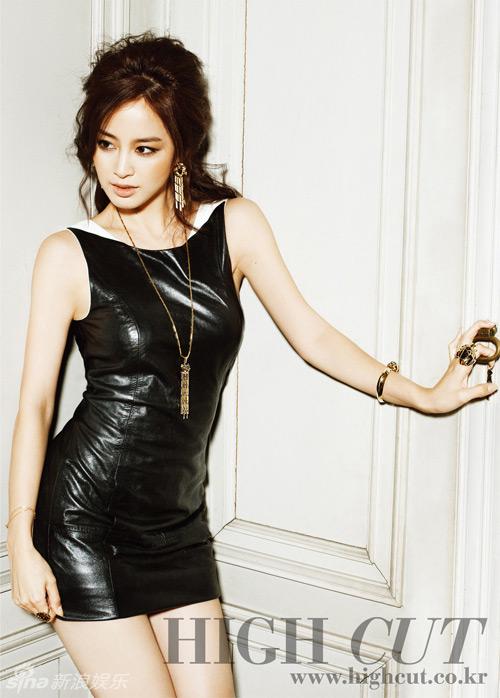 Kim-Tae-Hee-kieu-sa-tren-tap-c-3579-9377