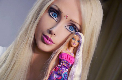 The-Human-Barbie-Valeria-Lukya-5911-9134