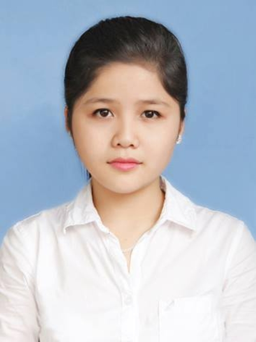 hot-girl-ban-thit-heo-4-2726-1392871656.