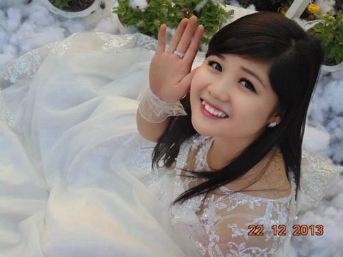 hot-girl-ban-thit-heo-8-7257-1392871656.