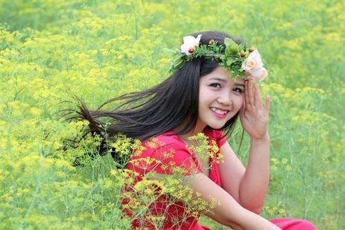 hot-girl-ban-thit-heo-9-8512-1392871656.
