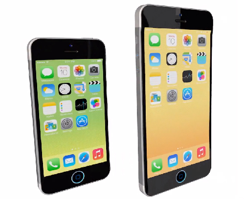 iphone-6-concept-4877-1392885057.png
