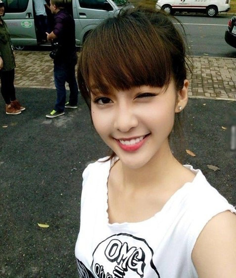 kha-ngan-3-3277-1392867625.jpg