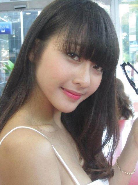 kha-ngan-4-4071-1392867625.jpg