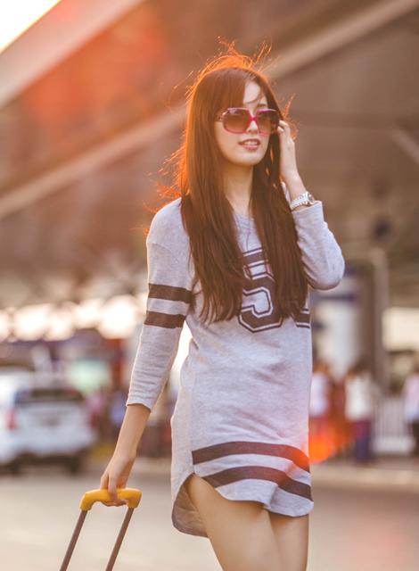 mai-phuong-thuy-1-5138-1392862702.jpg