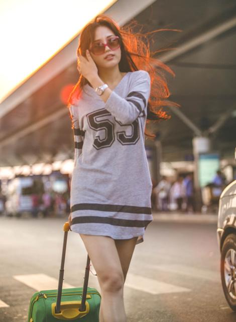 mai-phuong-thuy-2-5536-1392862703.jpg