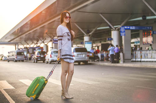 mai-phuong-thuy-6-6134-1392862706.jpg