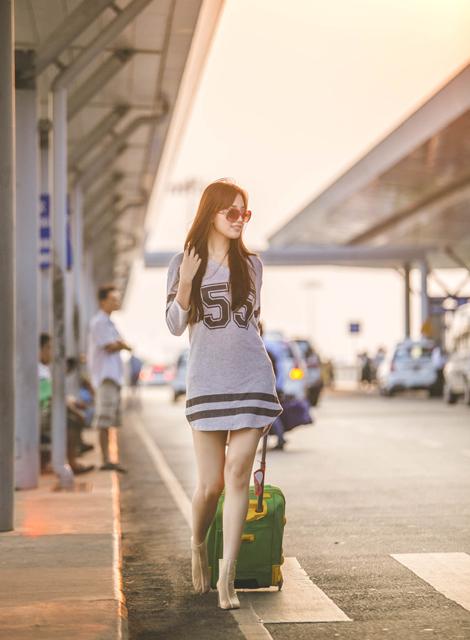 mai-phuong-thuy-6188-1392862701.jpg