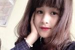 Kieu-Pham-1-1666-1392112398-9503-1393468